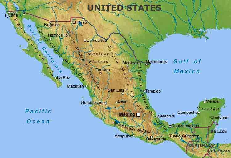 http://ljhskblair.pbworks.com/f/1265668598/mexico.jpg